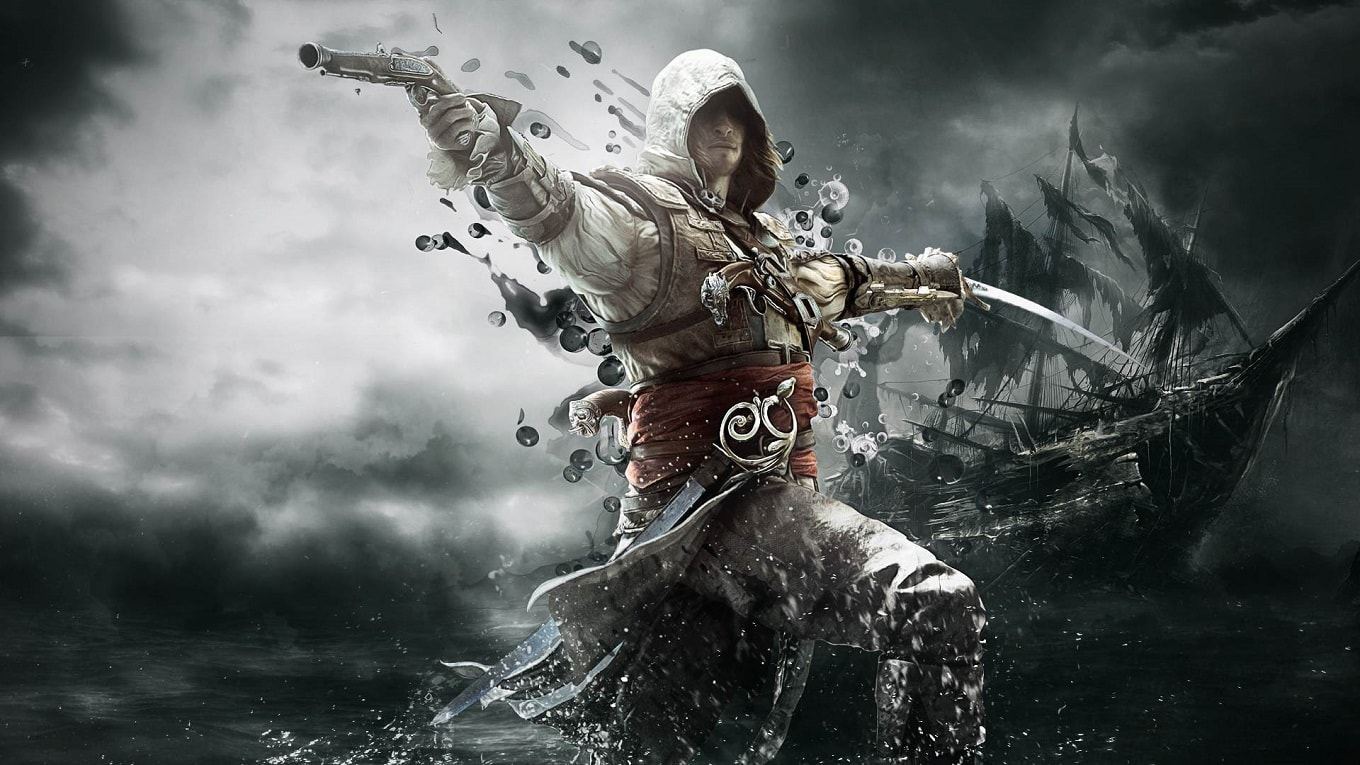 чит коды assassin's creed