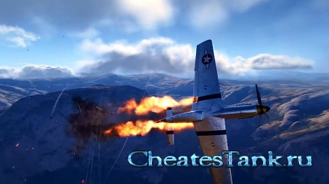 читы для world of warplanes