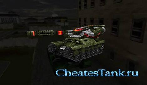 раздача аккаунтов танки онлайн генералиссимус