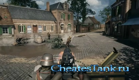battlefield 4 чит коды