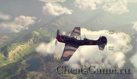 моды для самолетов world of warplanes