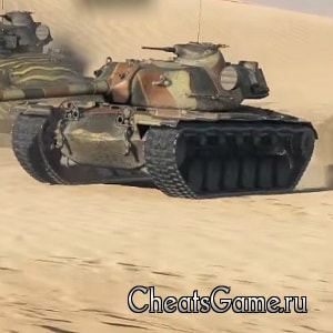 world of tanks blitz раздача