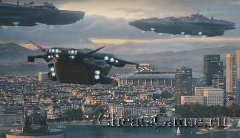 call of duty modern warfare multiplayer читы
