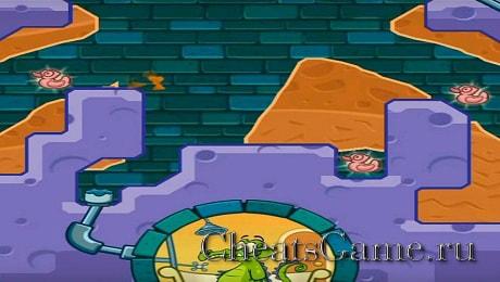 скачать игру крокодильчик свомпи полная версия