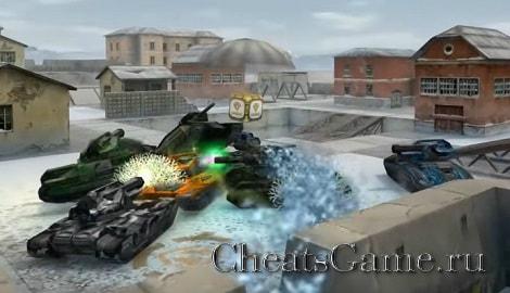 раздача аккаунтов танки онлайн легенда