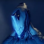 читы на warframe steam