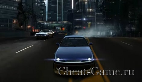 need for speed underground 2 читы коды
