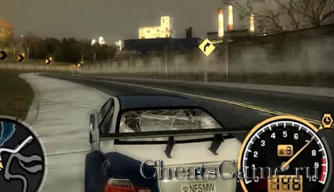 чит трейнер need for speed most wanted