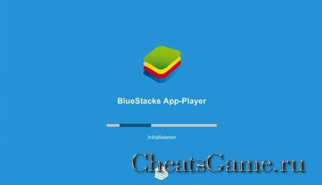 bluestacks скачать c root